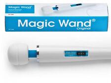New Hitachi Magic Wand HV-260 2013 model not HV-250R Wands Massager Massagers