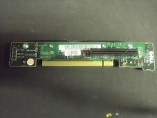 Dell Poweredge1950,R300 PCI-E Riser Board JH879