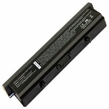 9Cell Battery For Dell Inspiron 1525 1526 1545 1546 312-0625 C601H D608H HP297