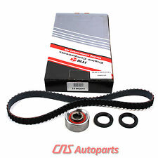 "86-94 SUZUKI SWIFT GLX 1.3L SOHC 8V TIMING BELT KIT ""G13BA"""