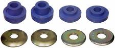 Parts Master K8516 Strut Rod Bushing Or Kit