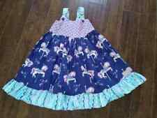 efab8c45c636 Eleanor Rose Clothing (Sizes 4   Up) for Girls for sale