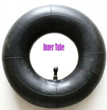 "4.10/3.50 - 4 10"" Inner Tube Tire Hand Truck Go-Carts Moped MiniBike Wagon"