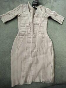 celeb boutique size s Jump Suit