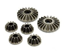 Diff Gears Planet Sun 1/8 SaberTooth Basher Nitro Circus Trooper BZ-888 i8T i8MT