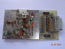 Mischer 2,  EKD 500, RFT / Funkwerk Köpenick