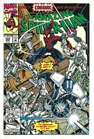Amazing Spider-Man #360 NM (1992) 1st Cameo CARNAGE!