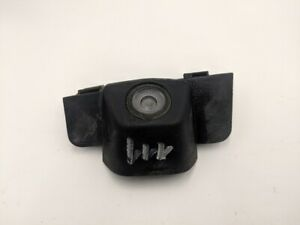 JEEP GRAND CHEROKEE REVERSE CAMERA 05026338AC (WK, WH, 05-10)
