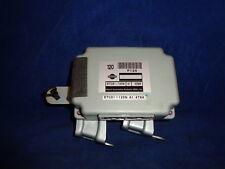 OEM Nissan Altima 2.5L Transmission Control Computer Unit Module TCU TCM