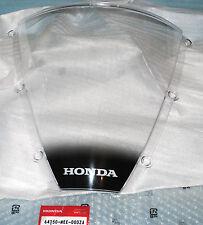 bulle d'origine Honda CBR 600 RR 2003/2004 réf.64250-MEE-000ZA neuf