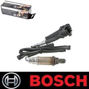 Bosch OE Oxygen Sensor Upstream for 1992-1994 FERRARI 512 TR  H12-4.9L