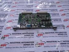 OPUS7000 FCP BOARDE4809-770-120-A