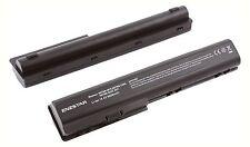 6600mAh Battery for COMPAQ I HP 486766-001 480385-001 464059-362 464059-361
