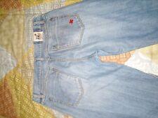 Jeans Zu-elements Taglia 30 uomo.