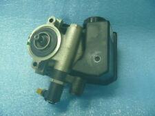 New 95-05 Buick Chevrolet Pontiac Oldsmobile Power Steering Pump w/Reservoir OEM