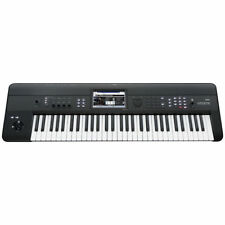 Korg products for sale | eBay