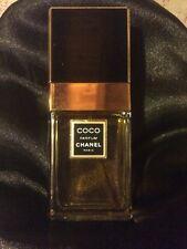 Coco Chanel EXTRAIT De Parfum 30ml