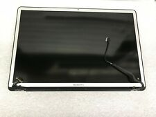 """MacBook Pro 17"""" A1297 2009 Complete LCD LED Display Assembly MATTE """"B-"""" 30dayWTY"""