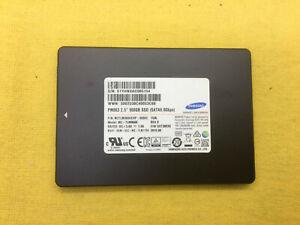 MZ-7LM9600 Samsung PM863 Series 960GB 2.5 inch SATA3 Solid State Drive