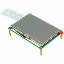 "ACCY MCIMX6UL LCD MODULE 4.3"""