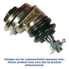 SPC 67330 For Acura and Honda models Adjustable Ball Joint part