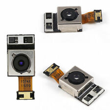 OEM Back Main Rear Camera Cam Module Parts For LG G5 H820 H830 VS987 LS992 USA