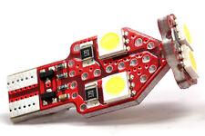 ProFocos White (1X) T15 6 5050SMD Canbus LED Back Up Light Bulb for Kia