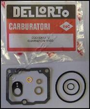 ORIGINALE DELLORTO VHSB GUARNIZIONI Set diretta da DELL' ORTO UK 52612