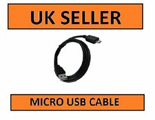 USB DATA TRANSFER CABLE FOR SAMSUNG GT-E2600
