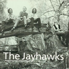 The Jayhawks – Tomorrow The Green Grass