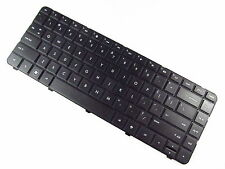Replacement Keyboards for HP Pavilion