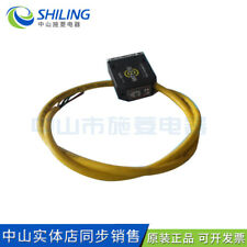Tri Tronics Diffuse Reflection Type Photoelectric Switch Mity Eye