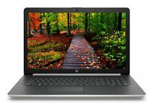 "HP 17.3"" Touchscreen Laptop Computer 12GB 1TB AMD Turbo Core 3.70GHz Bluetooth +"