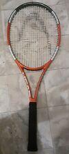 Head Liquidmetal Radical MP Tennis Racquet