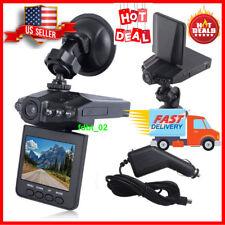OmniEye - 2019 Full Hd 1080P Ultimate Dash Cam - Fast Shipping Us Stock