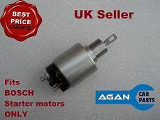 01D112 Starter Motor Solenoid  Renault Master Trafic R18 R21 2.1 2.4 2.5 D TD