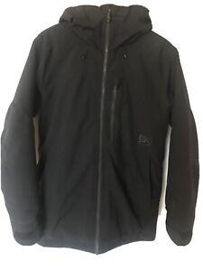 Burton AK Helitack Jacket