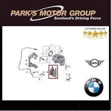 BMW Genuine Front Brake Pads X3-F25 X4-F26 34106859182