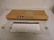 New Lenovo S10-3T Spanish Teclado Español Keyboard 25009714 AEFL2L00010