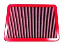 FILTRO ARIA BMC FB777/01 TOYOTA LAND CRUISER 3.0 D - 4D (HP 166 | YEAR 04 > 10)