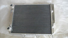 Brand New ATV Radiator Polaris RZR-800/800S RZR800 RZR800S 2007-11 10 09 08 07