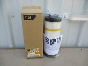Caterpillar3891079  CAT  Element 389-1079