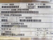 XCVU095-2FFVB2104EES9850 XILINX, NOS 1 unit