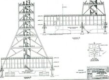 Nasa Apollo Saturn V Lut Updated Technical Cd