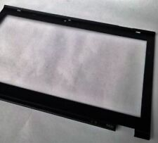 Genuine Lenovo ThinkPad T430 / T430i LCD Screen Front Bezel Cover Trim 04X0380