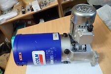 Multipoint Lubricator SKF-LINCOLN P205-M070-5XYBU-...-380-420,440-480