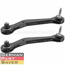 New Set of 2 Rear L+R Upper Control Arm Fit BMW X5 E53 33326770859 / 33326770860