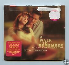 Mandy Moore & Others/A Walk To Remember OST (U.S./Sealed)