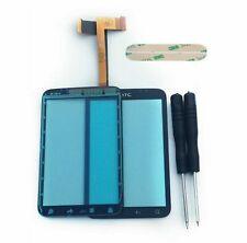 HTC G13 Wildfire S Digitizer Touch Screen Lens Glass Pad Original A510E + Tools
