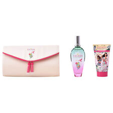 Perfumes de mujer Body